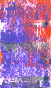1505-b012-acr_ctc-199x342