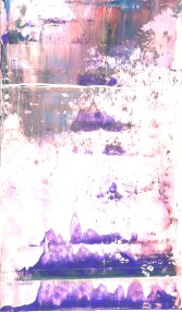 1505-b013-acr_ctc-199x340