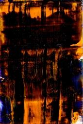 1508-a013-acr_ctf-100x150