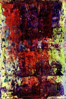 1508-a015-acr_ctf-100x150