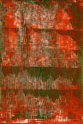 1508-a019-acr_ctf-100x150