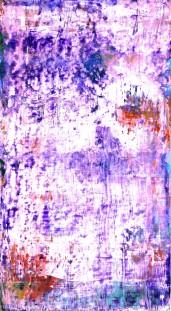 1508-d005-acr_ctc-184x335