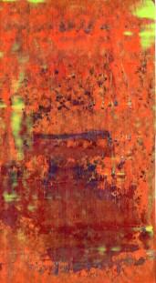 1508-d011-acr_ctc-184x335