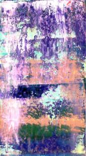 1508-d012-acr_ctc-184x335