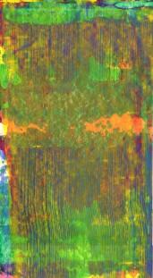 1508-d013-acr_ctc-184x335