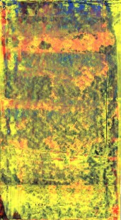 1508-d018-acr_ctc-184x335