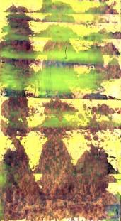 1508-d024-acr_ctc-184x335