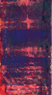 1508-d030-acr_ctc-184x335