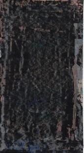 1508-d031-acr_ctc-184x335