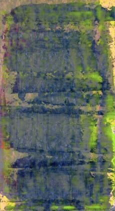 1508-d036-acr_ctc-184x335