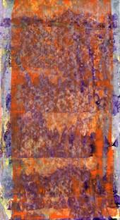 1508-d037-acr_ctc-184x335