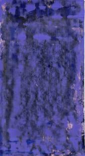 1508-d040-acr_ctc-184x335