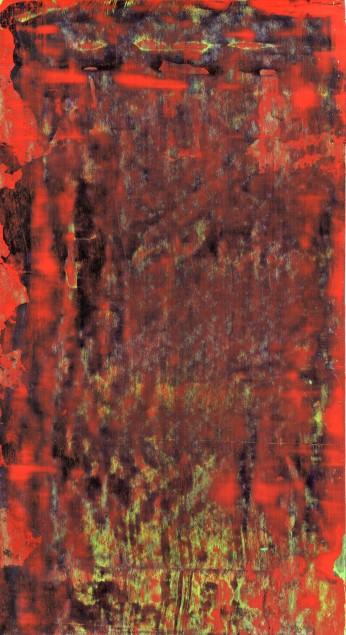 1508-d042-acr_ctc-184x335