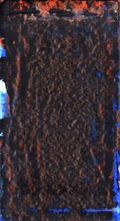 1508-d044-acr_ctc-184x335