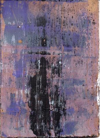 1508-e001-acr_pan-130x180
