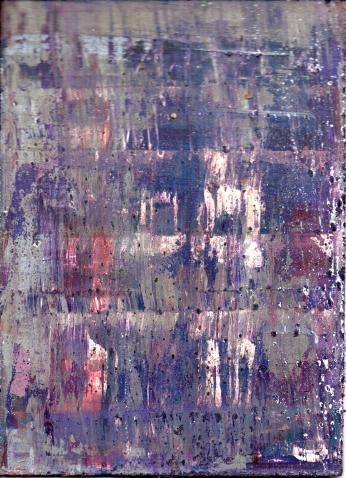 1508-e004-acr_pan-130x180
