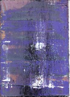 1508-e011-acr_pan-130x180